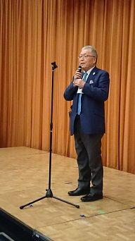坂本先生関係 028