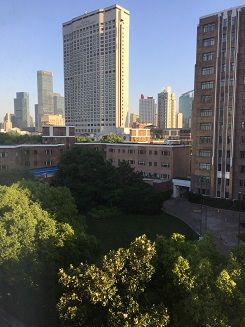 上海 025
