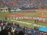 JFE東日本
