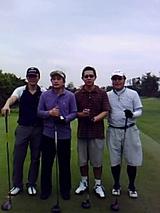 BSSゴルフ