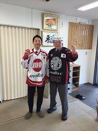 浅野・人本経営 001