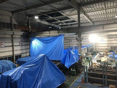 台風被害・内定者・バル徳田・高橋 001