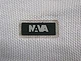 NAVAの「N_tote」