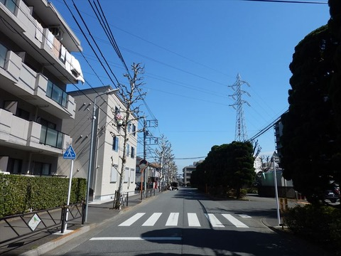 DSCN8546_R