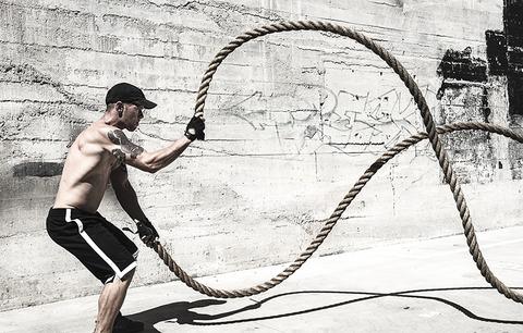 02-battle-ropes-70_1440