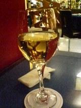 イタリア産 白ワイン