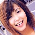 nagase_ai