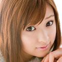suo_yukiko