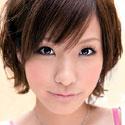 ayukawa_nao