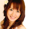 nanase_kasumi