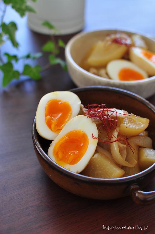 卵 レンジ 半熟