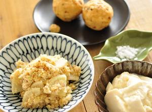 tofu05_180416
