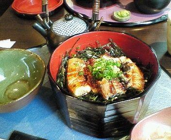 母ちゃんちの晩御飯とどたばた日記-hitumabusi