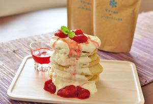 pancake08