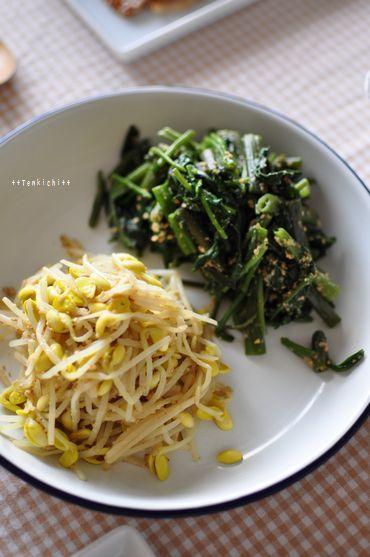 てんきち母ちゃんオフィシャルブログ「母ちゃんちの晩御飯とどたばた日記」Powered by Ameba