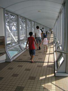 大鳴門橋1