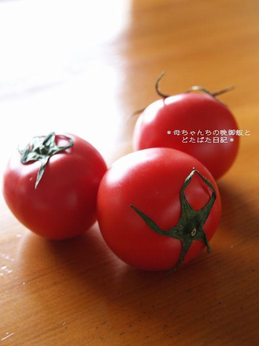 濃厚ヽ(´▽`)/