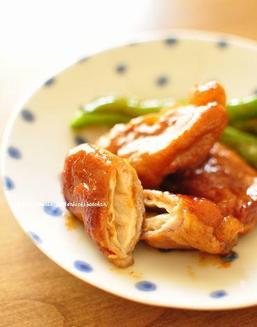 井上かなえオフィシャルブログ 「母ちゃんちの晩御飯とどたばた日記」Powered by Ameba