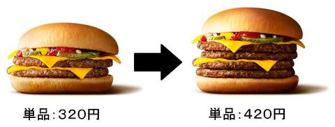 bai_doublecheeseburger
