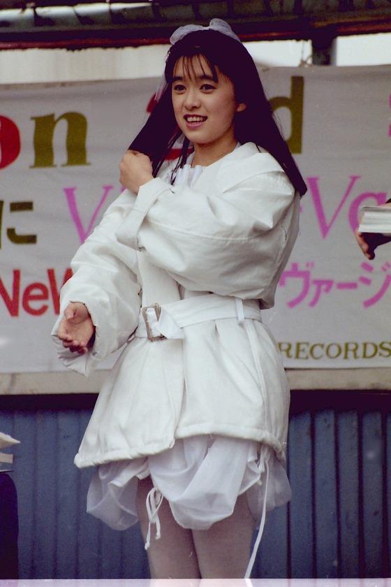 PICT0040福田浩子