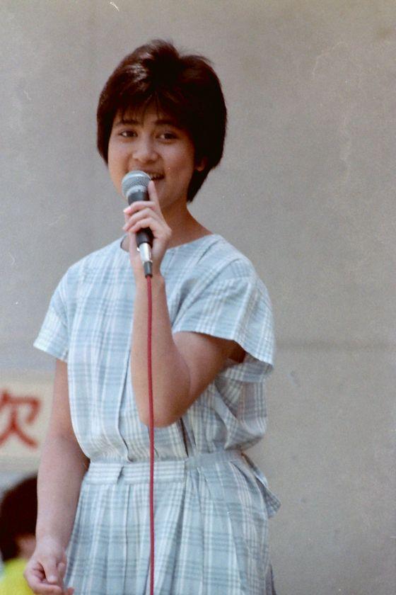 kumi_tanaka_19850512