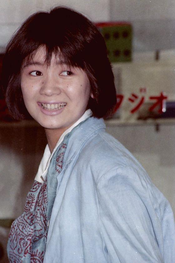 19860615_yasuko_kuwata2