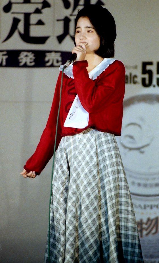 PICT2966