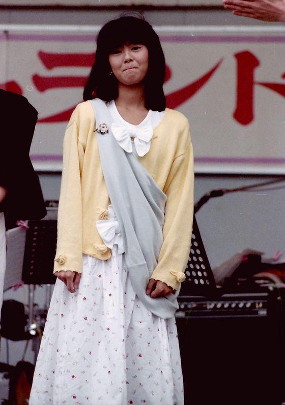 19860520_miyoko_yoshimoto