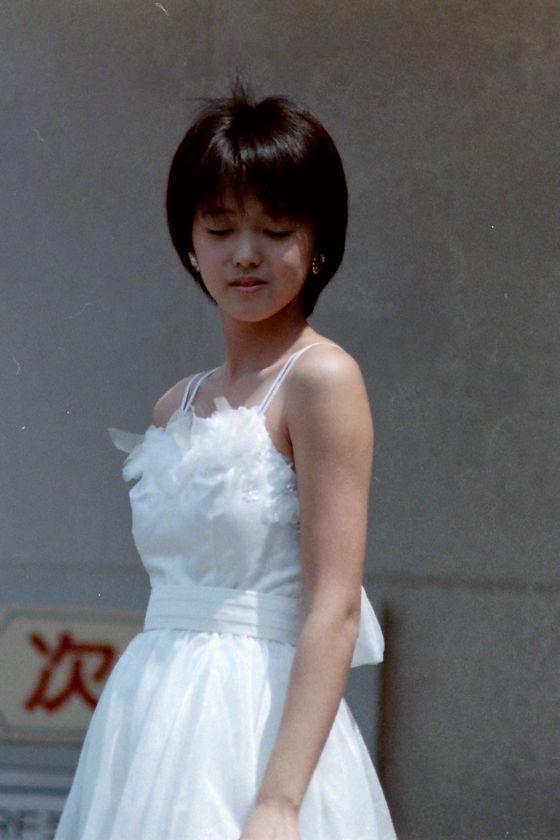 keiko_okuda_19850512