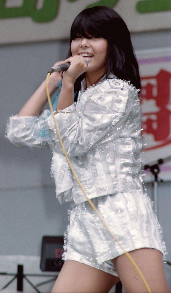 19860520_miyoko_yoshimoto3