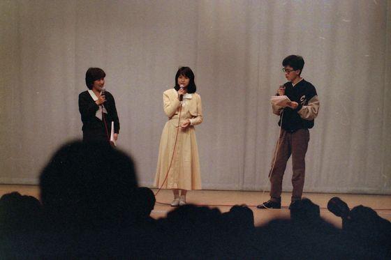 PICT1973