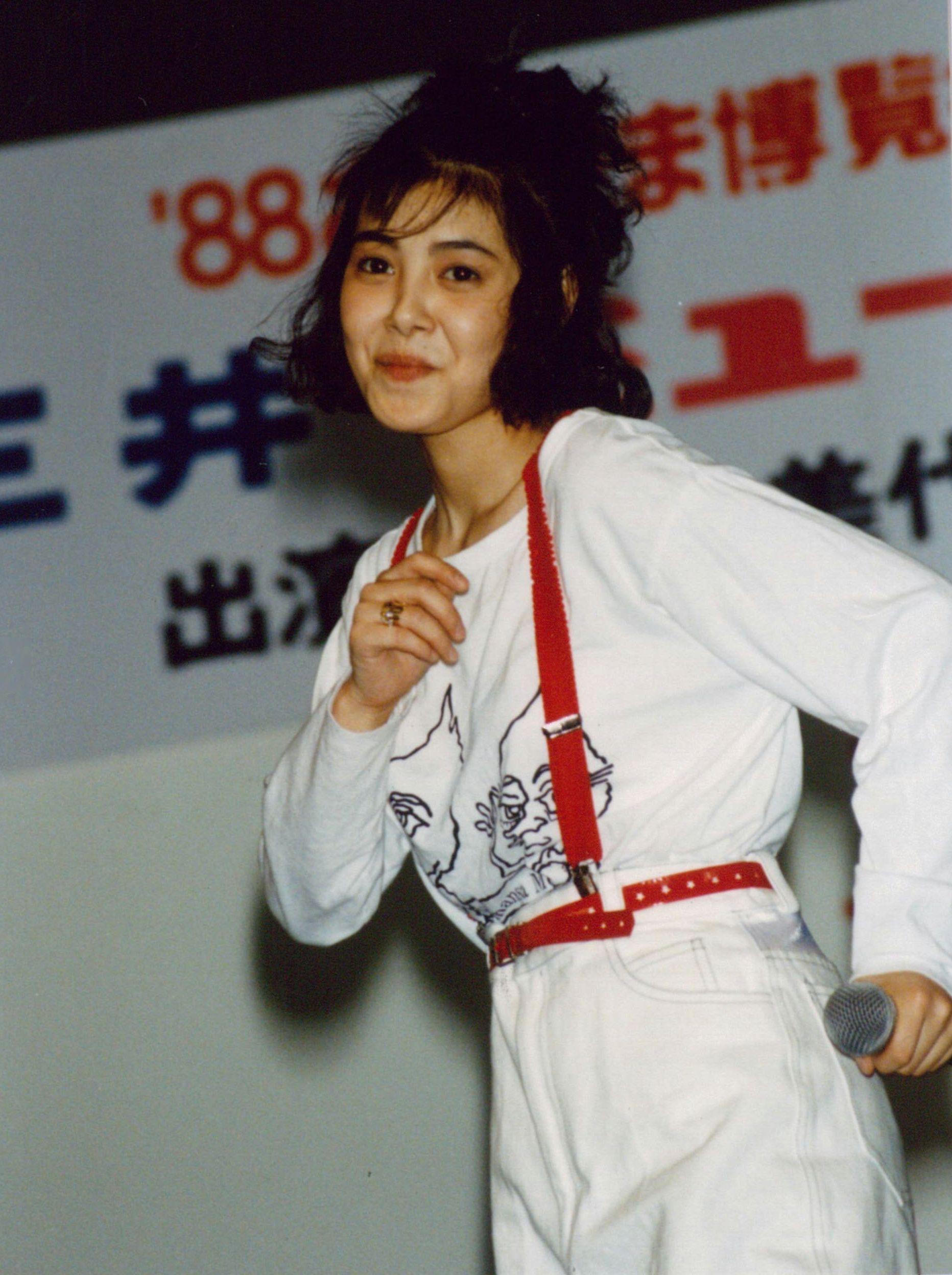 新井薫子の画像 p1_25