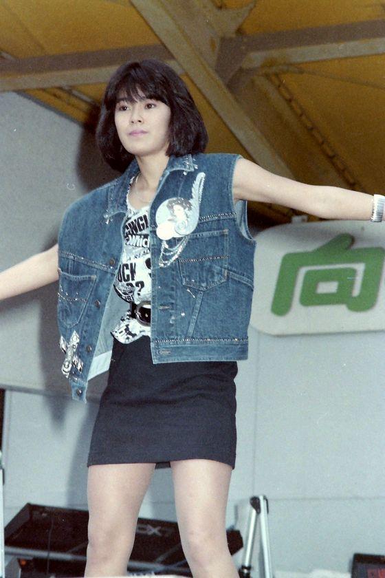 19860520_naoko_amihama