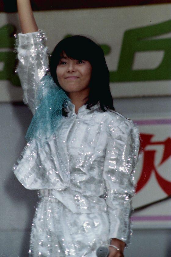 19860520_miyoko_yoshimoto2