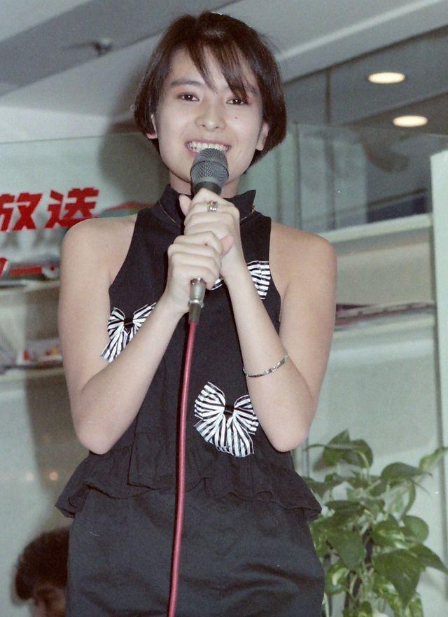 19860615_hiromi_kurosawa