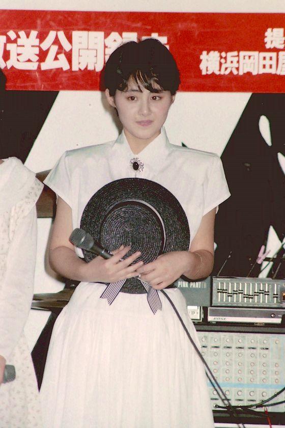 19860608_megumi_mori3