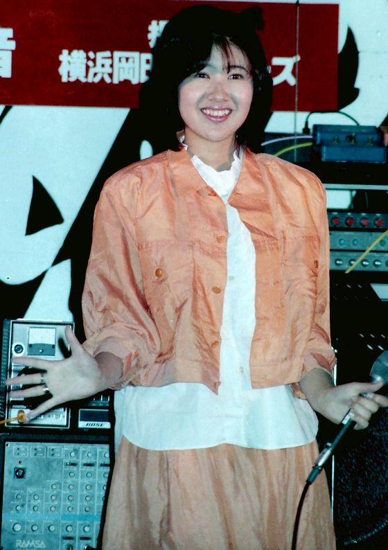 19860608_yuko_fuji2