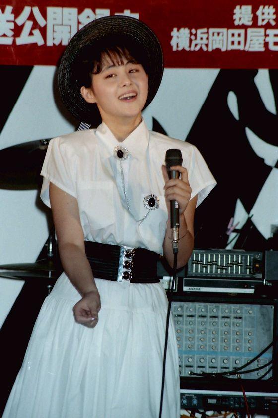 19860608_megumi_mori