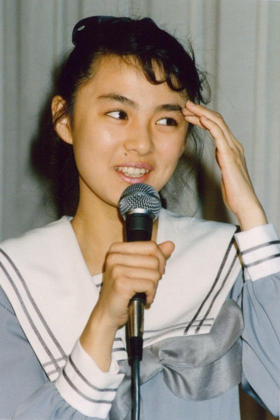 mikifujitani02