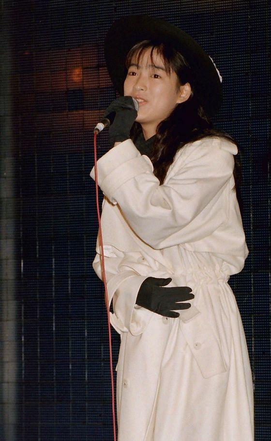 PICT3298 川崎アゼリアで行われた文化放送の公開録音のゲスト、川越美和ちゃんです。お...