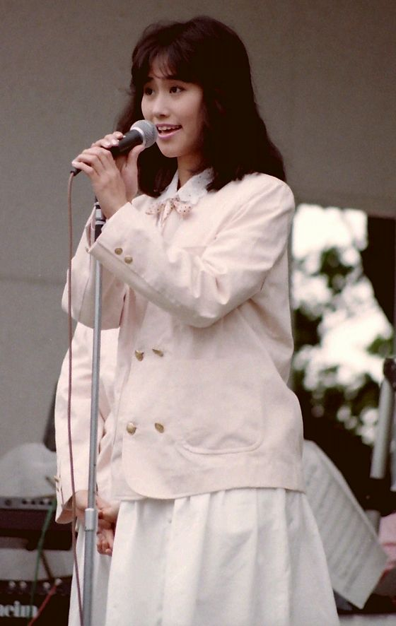 19860520_atsuko_kawada