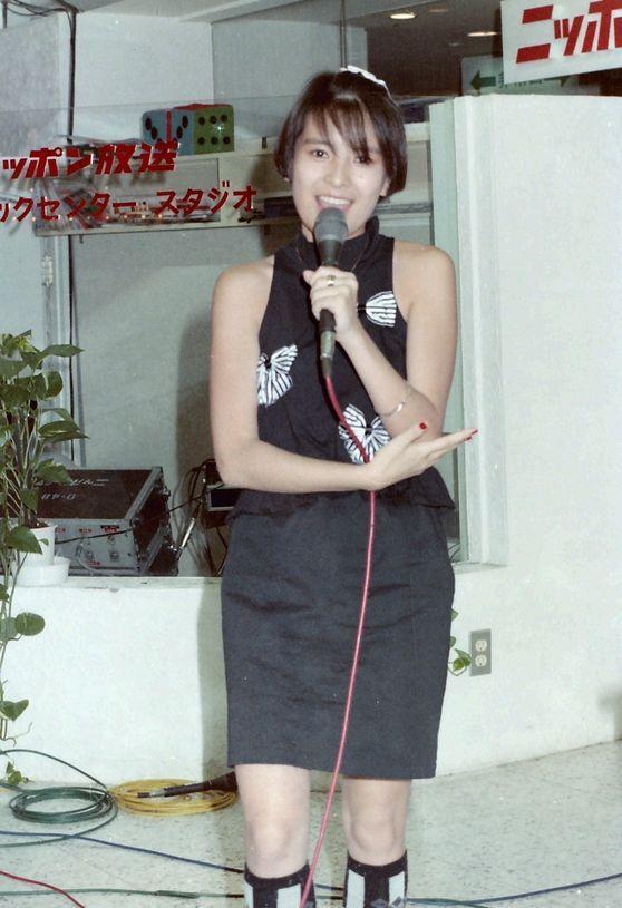 19860615_hiromi_kurosawa2