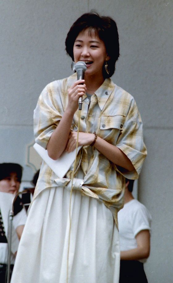 shikai_19850519