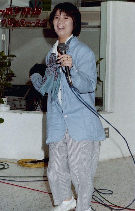 19860615_yasuko_kuwata