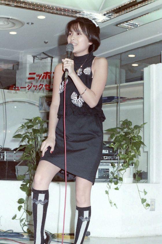 19860615_hiromi_kurosawa3