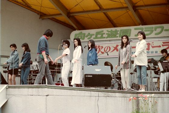 19860520_zentai