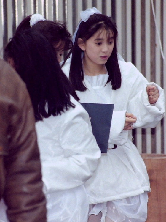 PICT0044福田浩子