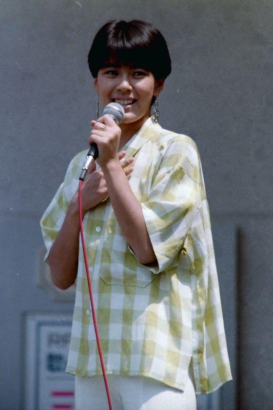 naoko_amihama_19850512