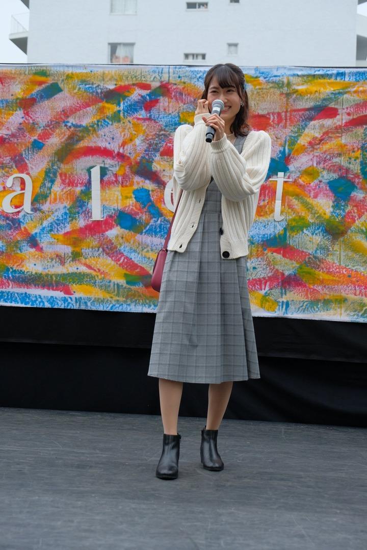DSCF9499