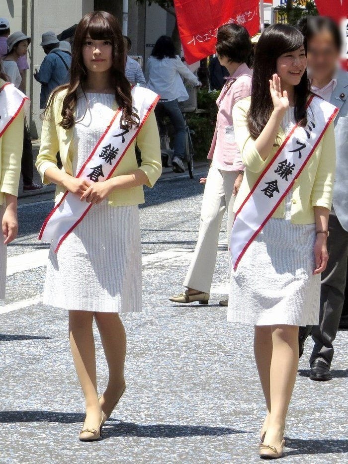 林美桜の画像 p1_18